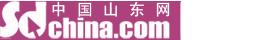 中国山东廉政网